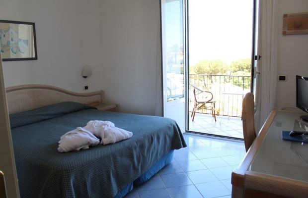фото отеля Floridiana Terme изображение №13