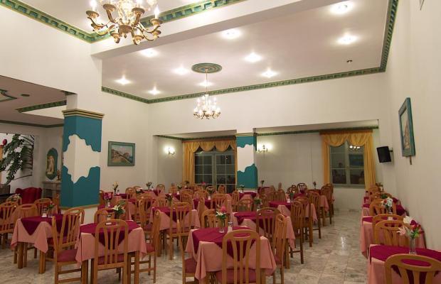 фото отеля Petra Panorama изображение №21