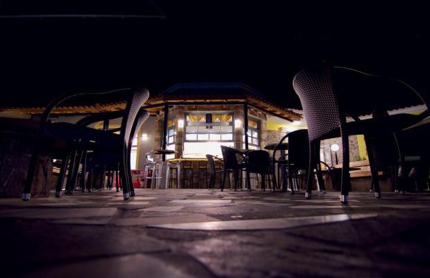 фотографии отеля Petra Panorama изображение №19