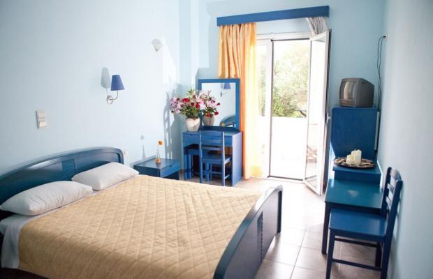 фото отеля Venetia изображение №21
