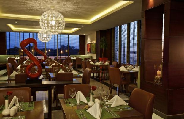 фотографии отеля DoubleTree by Hilton изображение №31
