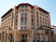 Double Tree by Hilton Aqaba, 5*