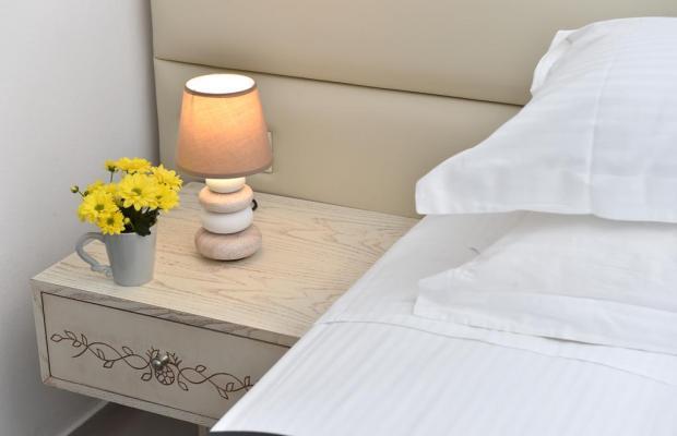 фото отеля Mersina Exclusive изображение №5