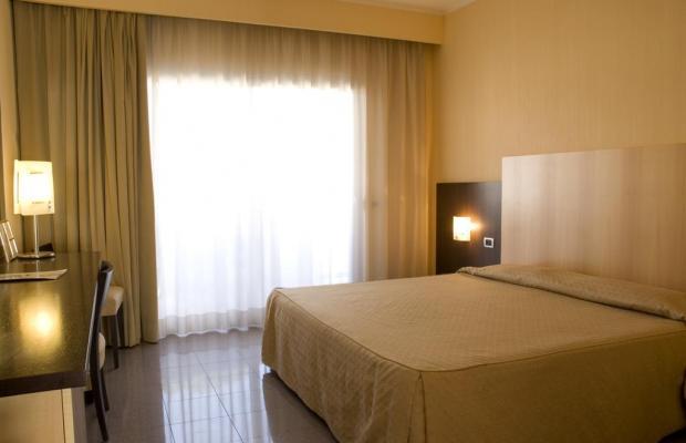 фото отеля Albergo Mediterraneo изображение №5