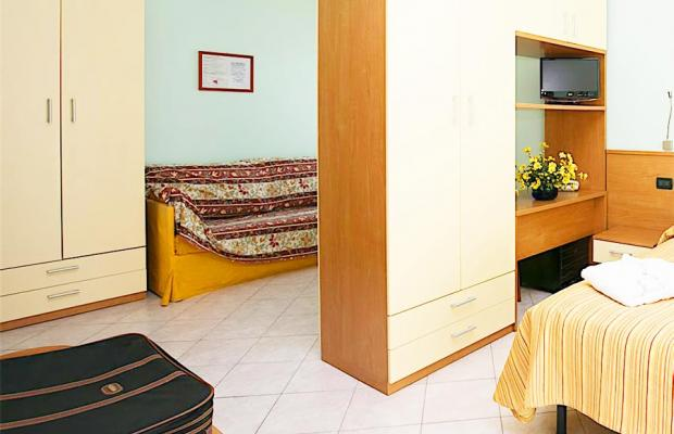 фото отеля Miriam изображение №9