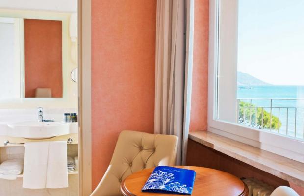 фотографии отеля Palace (ex. Mexico) изображение №35
