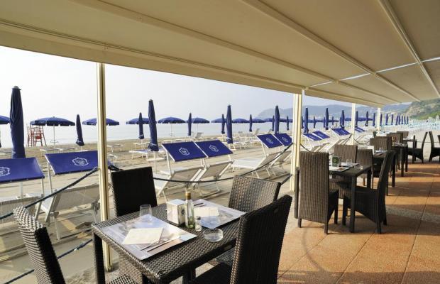 фотографии Grand Hotel Mediterranee изображение №24