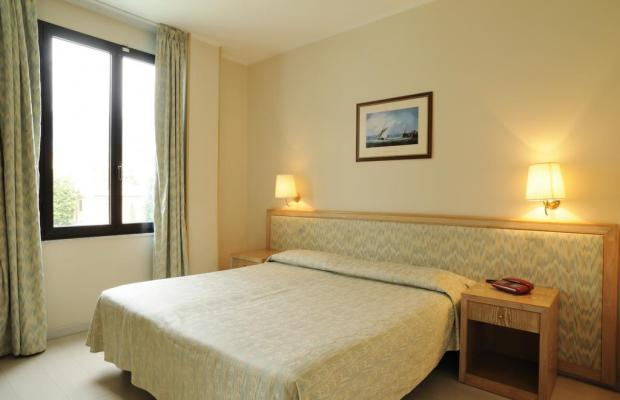 фото Grand Hotel Mediterranee изображение №14
