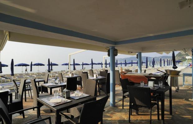 фотографии отеля Grand Hotel Mediterranee изображение №11
