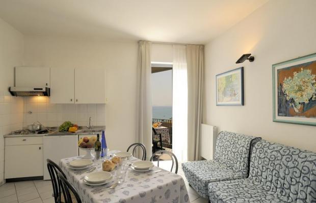 фото Residence Mediterranee изображение №18