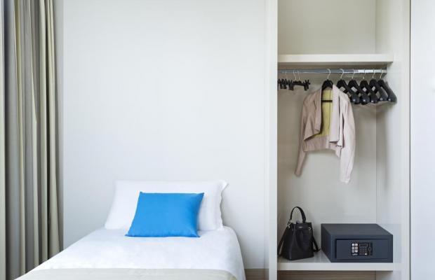 фотографии B&B Hotel Faenza  изображение №24