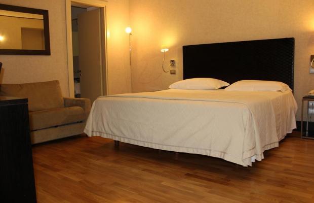 фото отеля MH Design изображение №17