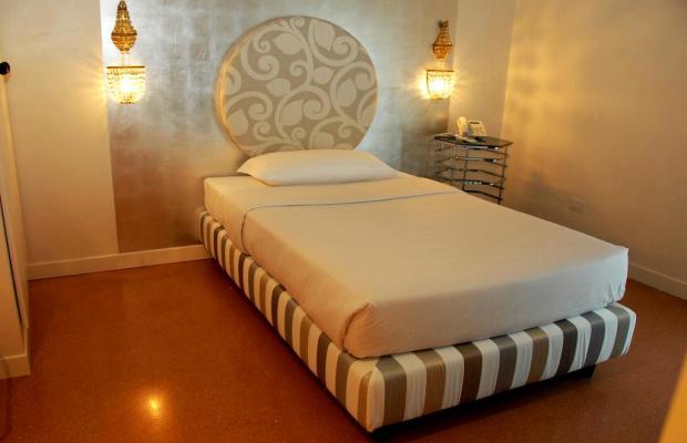 фото отеля Villa Foscarini Cornaro изображение №17