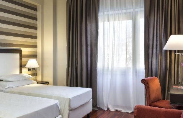 фотографии отеля Palace Maria Luigia изображение №19