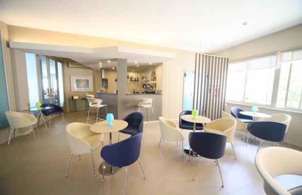 фото отеля Villa Igea изображение №17