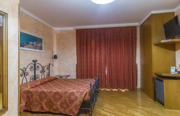 фото Hotel Internazionale изображение №10