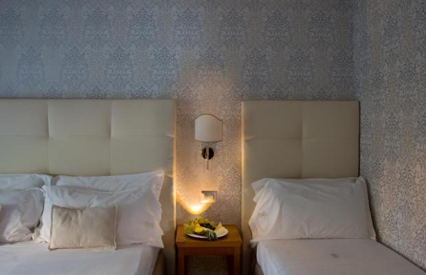 фото отеля Montespina Park изображение №25
