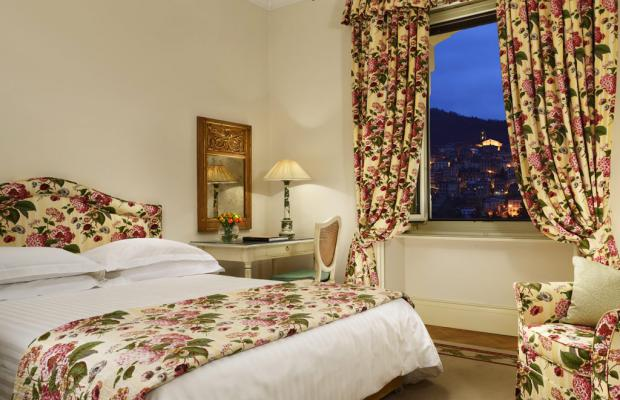 фото отеля Grand Hotel Palazzo della Fonte изображение №45