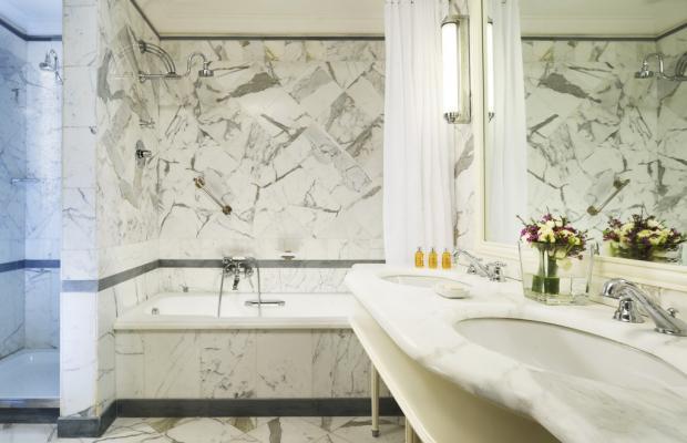 фотографии Grand Hotel Palazzo della Fonte изображение №16