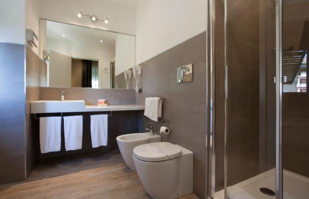 фото отеля Astoria (ex. Domina Inn Astoria) изображение №9