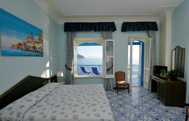 фото отеля Villa San Michele изображение №65