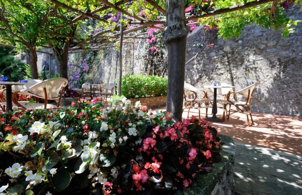 фотографии Villa San Michele изображение №28