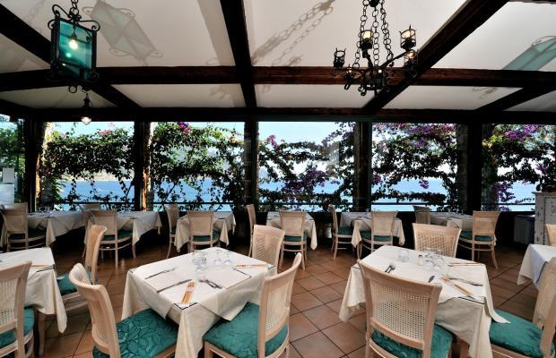 фото Villa San Michele изображение №22