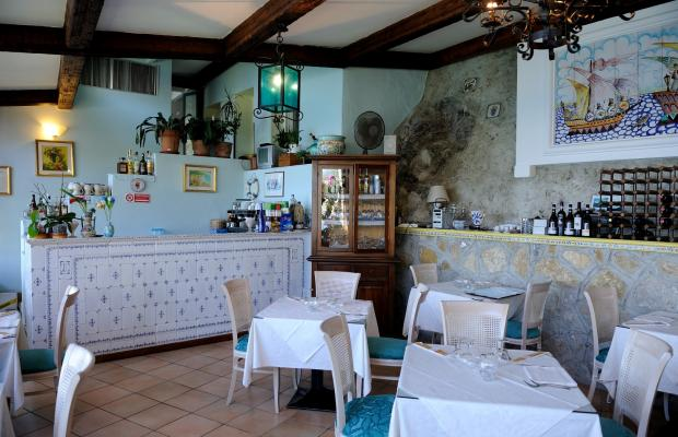 фото отеля Villa San Michele изображение №21