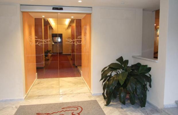 фото отеля Residence Coccodrillo изображение №25