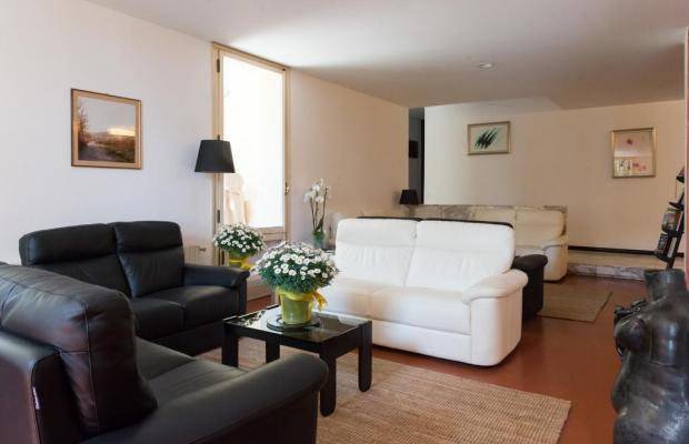фото отеля Residence Coccodrillo изображение №21
