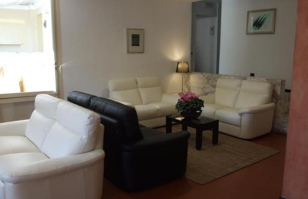 фото отеля Residence Coccodrillo изображение №17
