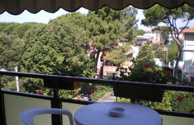 фото отеля Elizabeth изображение №9