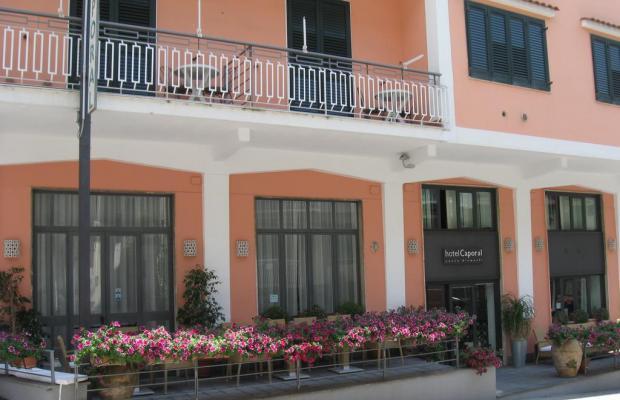фото отеля Caporal изображение №1