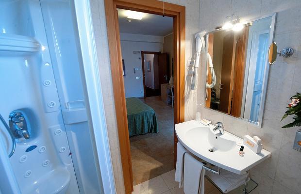 фото отеля Degli Aranci изображение №13