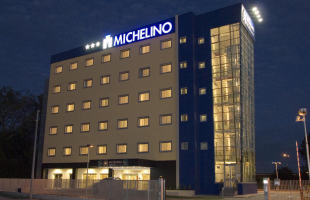 фото отеля Michelino изображение №21