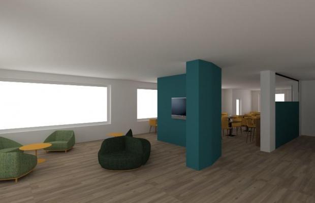 фото отеля Hotel Riva (ex. Al Saraceno) изображение №5