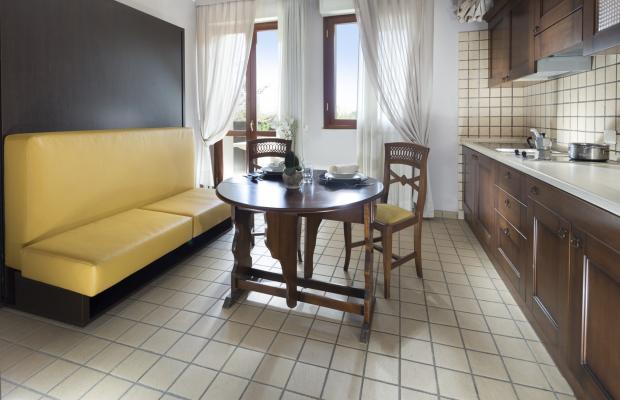 фотографии отеля Alexia Palace изображение №43