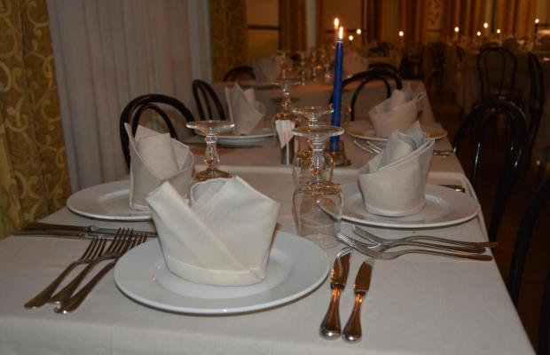 фото отеля Alfieri изображение №9