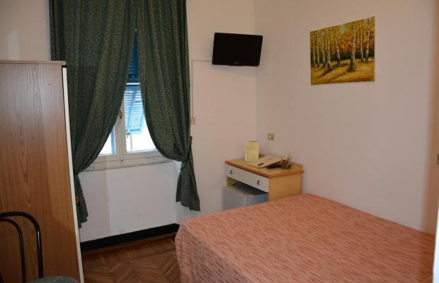 фотографии отеля Alfieri изображение №3