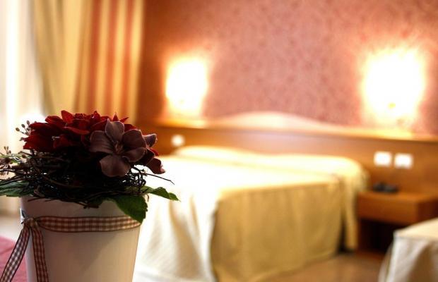 фото отеля Sorriso изображение №21