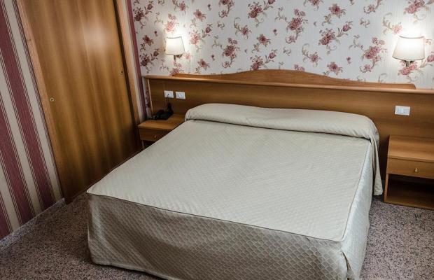 фотографии отеля Sorriso изображение №19