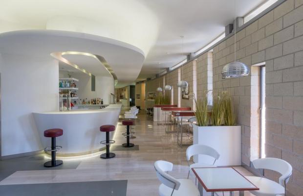 фото Hotel Gusmay & Suite Le Dune изображение №30