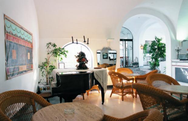 фотографии Grand Hotel Santa Domitilla изображение №44