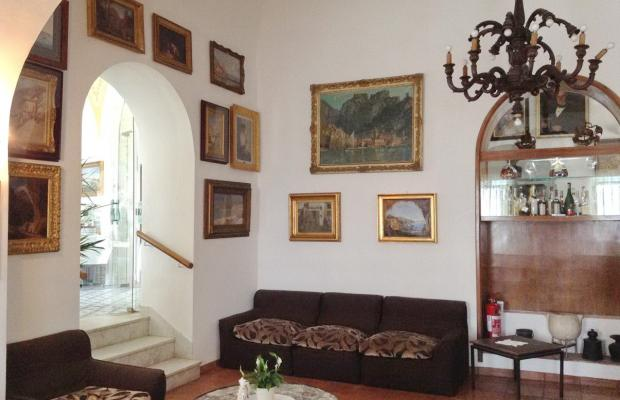 фото Luna Convento изображение №34