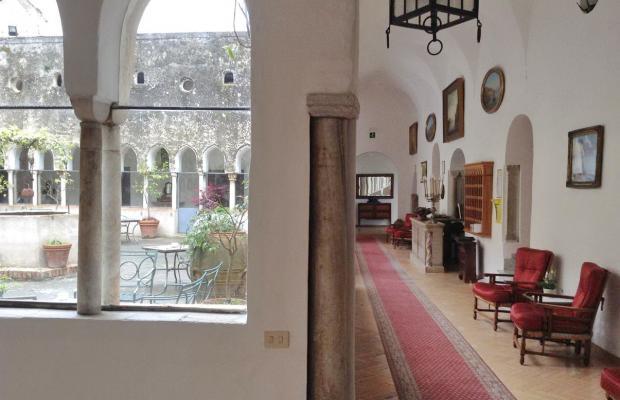 фото отеля Luna Convento изображение №33