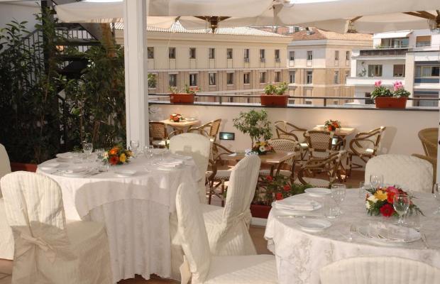фотографии Palazzo Turchini изображение №16