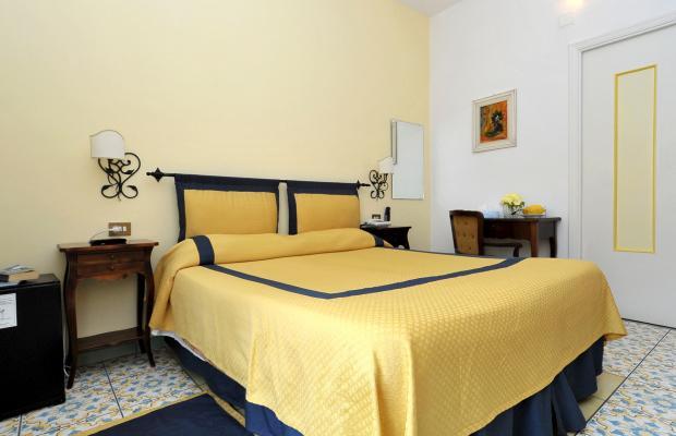 фотографии отеля Sette Bello (7 Bello) изображение №35