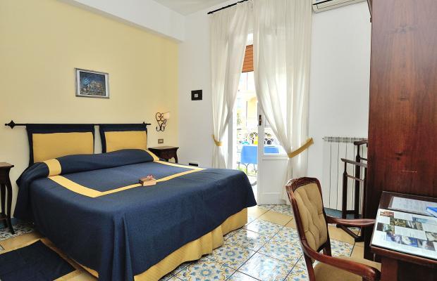 фото отеля Sette Bello (7 Bello) изображение №33