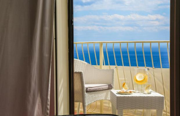 фото отеля Al Pesce d'Oro изображение №25