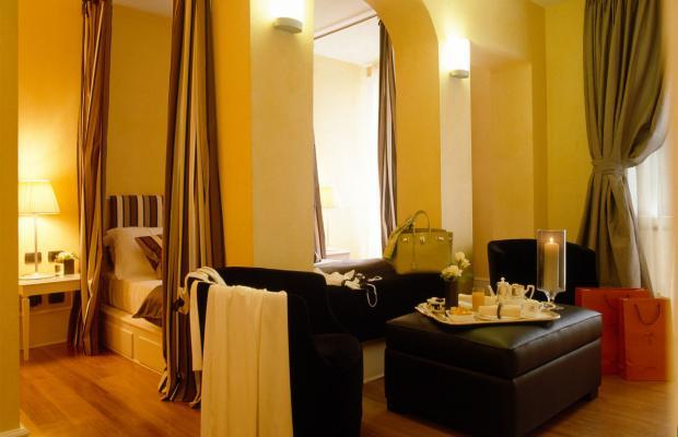 фотографии Eight Hotel Portofino (ex. San Giorgio) изображение №8